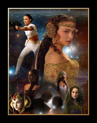 Star Wars Wallpapers Posters Cover Designs Star Wars Wallpaper Star Wars Star Wars Episodes