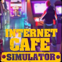 Internet Cafe Simulator Mod Apk (Unlimited money)