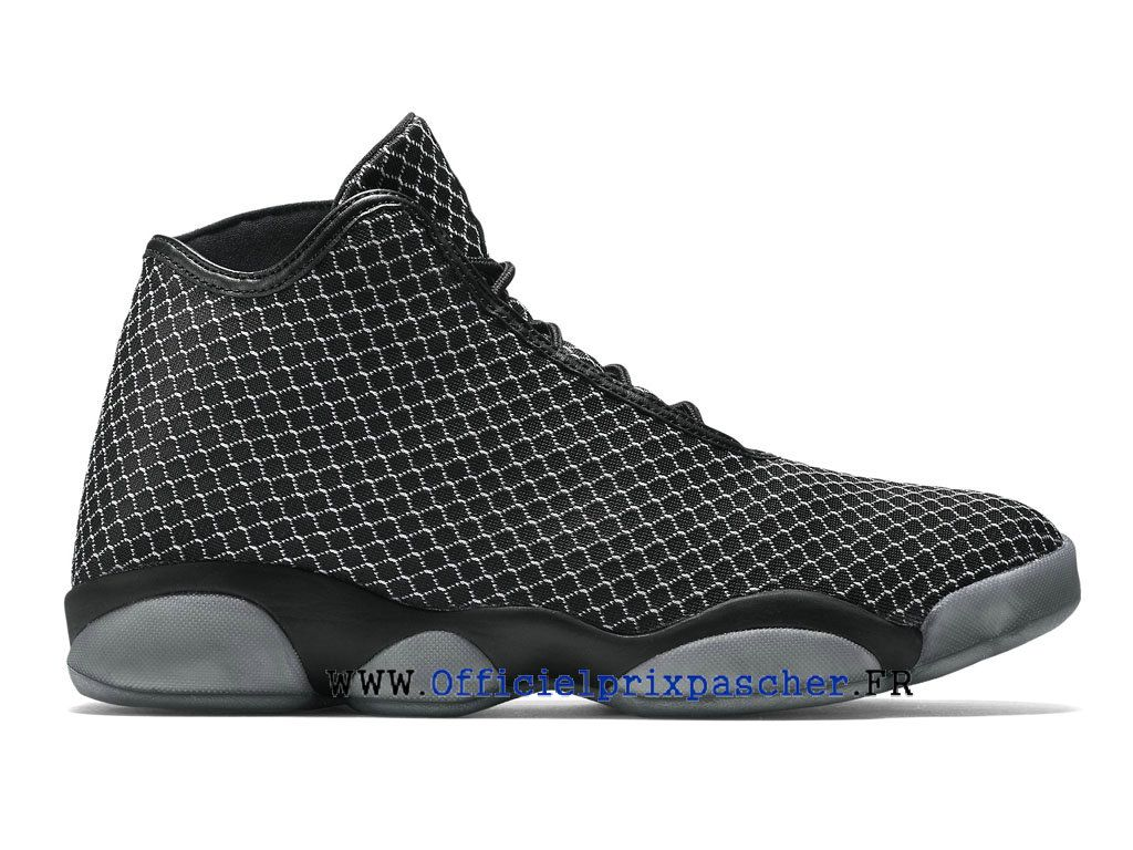 air jordan horizon pas cher