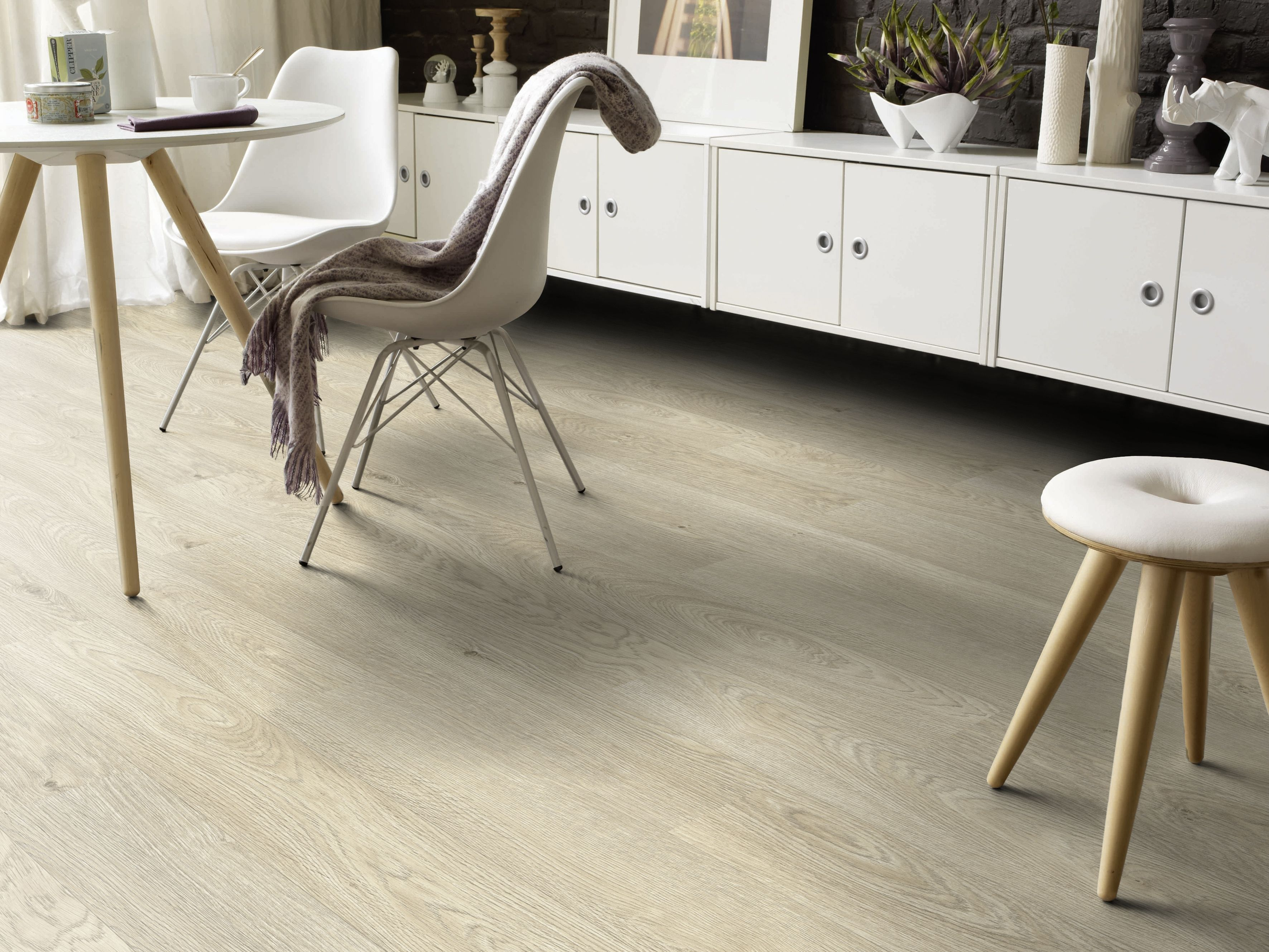 laminatboden holzprofi24 wohnen mit holz. Black Bedroom Furniture Sets. Home Design Ideas