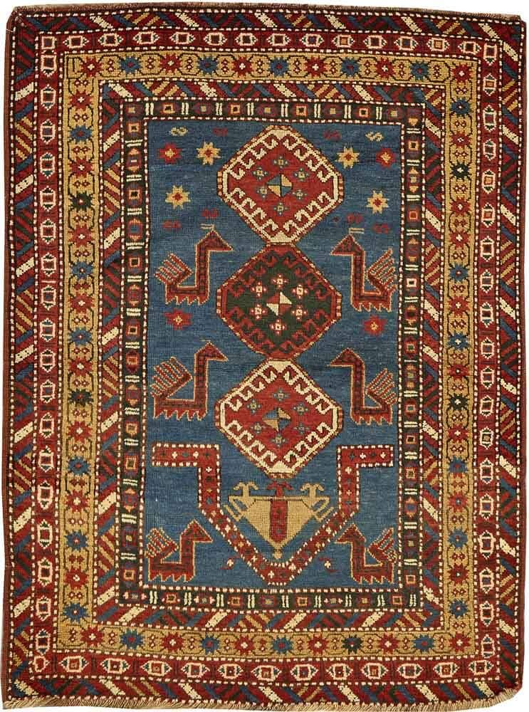 Bonhams Next Special Carpet Auction Oriental Rugs And Carpets Will Take Place 13 July