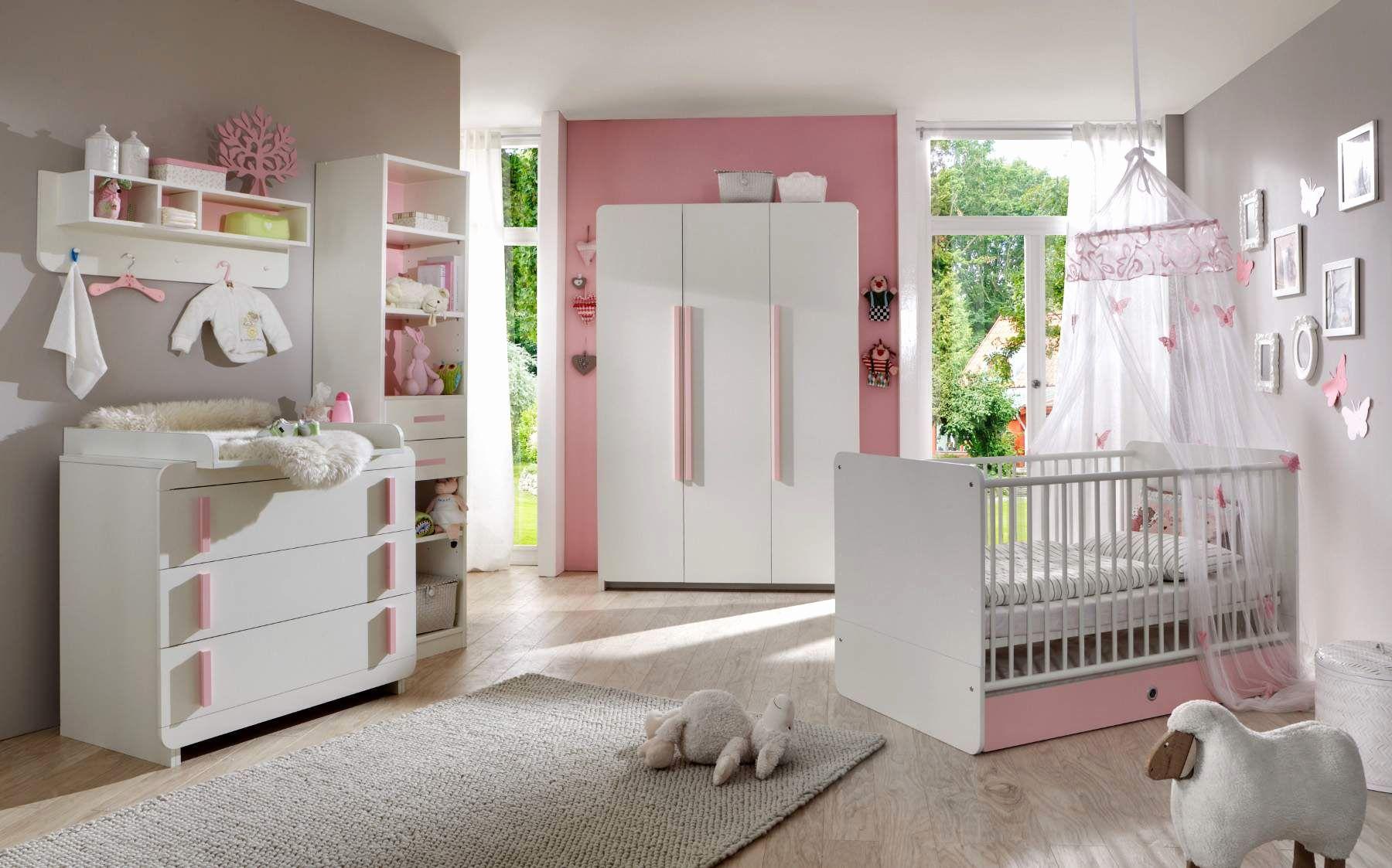 27 Elegant Fototapete Kinderzimmer Mädchen https//www