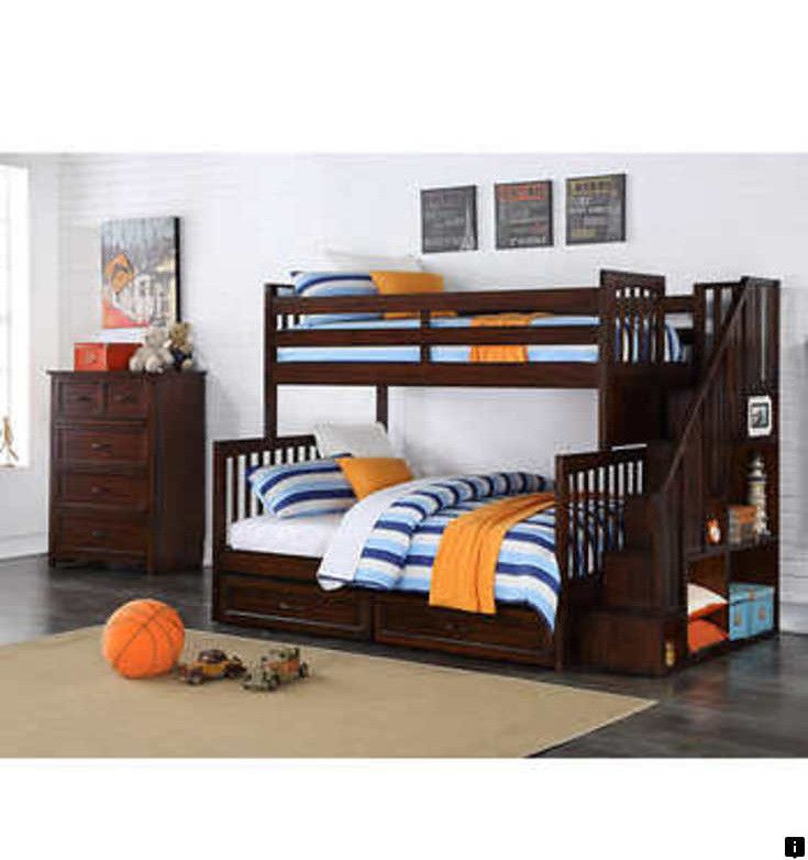 Discover More About Double Over Double Bunk Bed Click