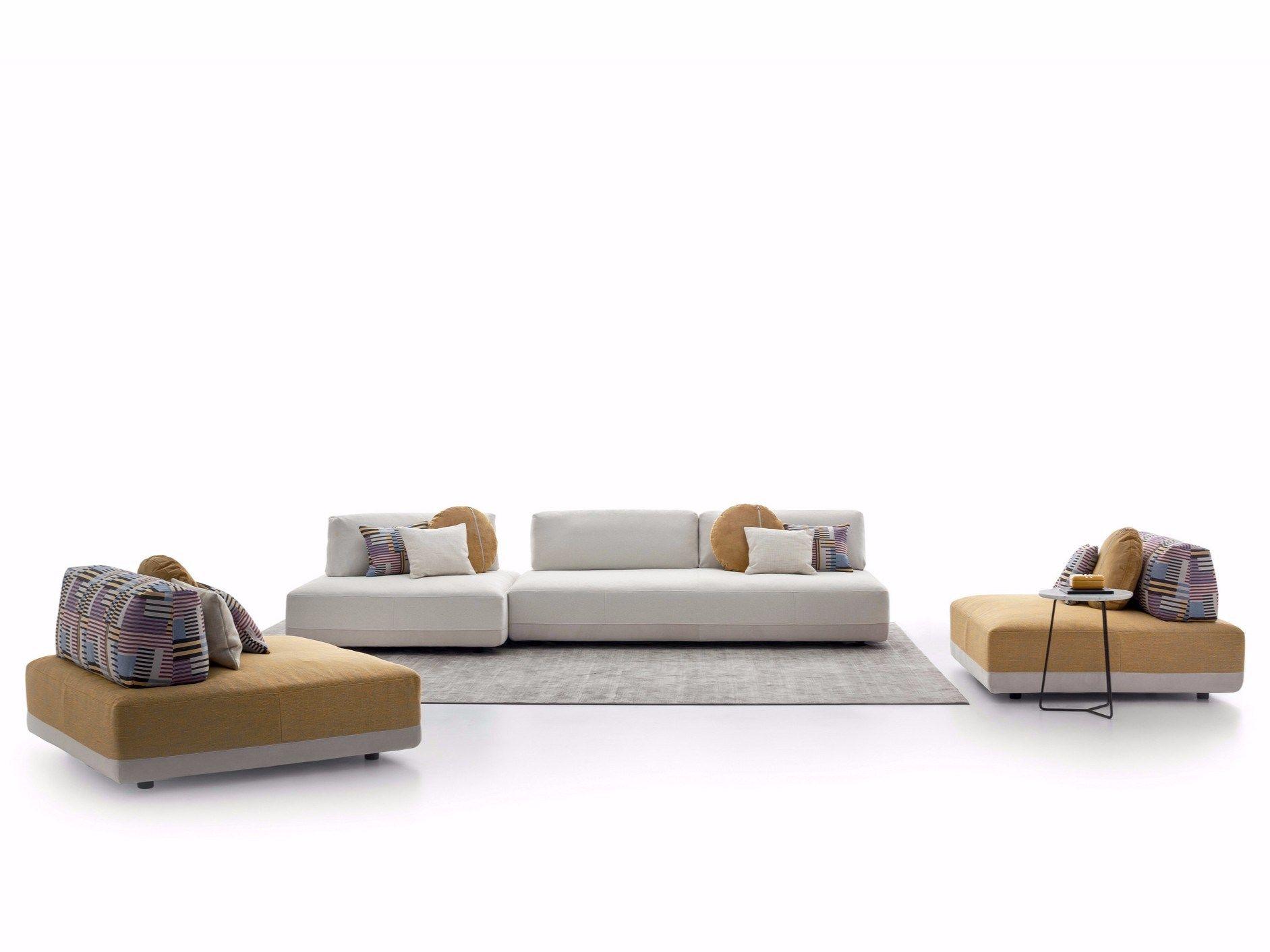 Sedie A Forma Di Sedere Costo scarica il catalogo e richiedi prezzi di sanders | divano