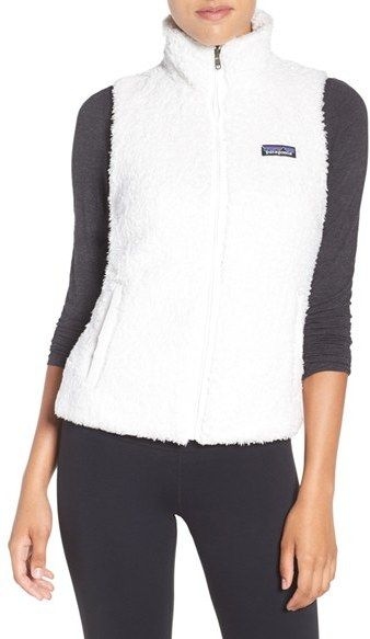 ca3dd059cf88a I own and love this vest. It is perfect for the fall over a long sleeved  tee. With Jeans or Athletic wear! Patagonia on sale now!