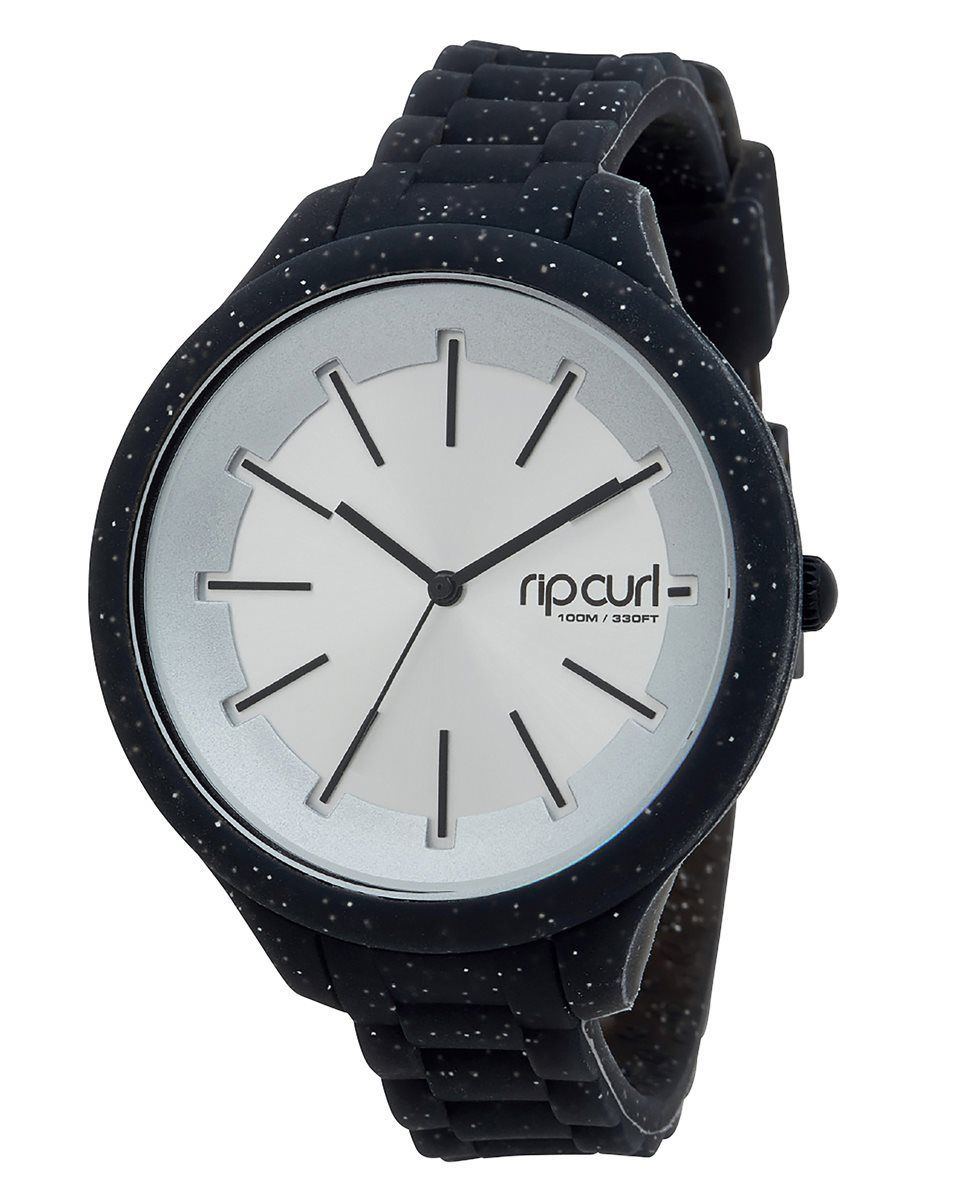 Buy Online the Rip Curl Horizon Silicone for Women on the