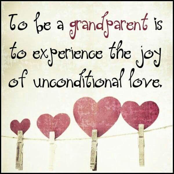 Pin By Karen Smith Addington On Oupas Oumas En Kleinkinders Quotes About Grandchildren Grandma Quotes Granny Quotes
