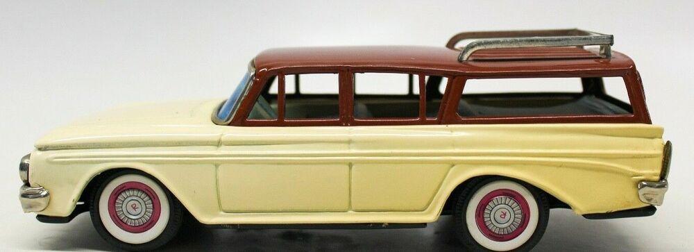 Pin On Vintage Tin Cars
