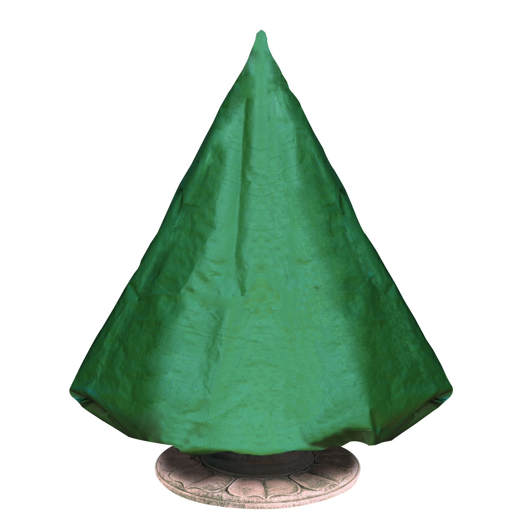 Bosmere Deluxe Weatherproof Small Fountain Cover (Bosmere Small ...