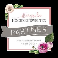 Kostenlose Vorlagen Hochzeit Hochzeit Shop Hochzeitsshop Trauzeugin Geschenk