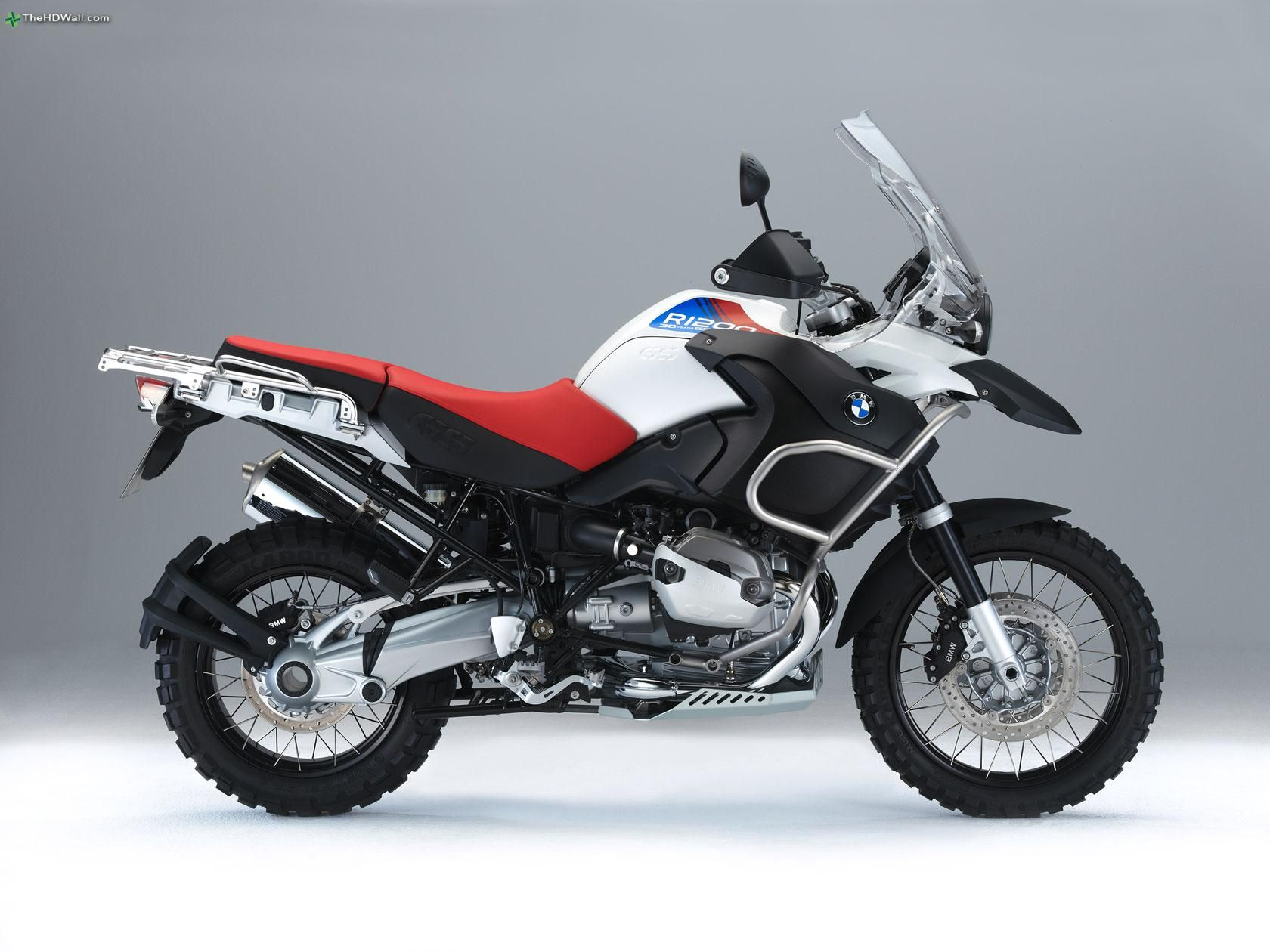 2011 Bmw R1200gs Adventure With Images Bmw Bmw Motorcycle