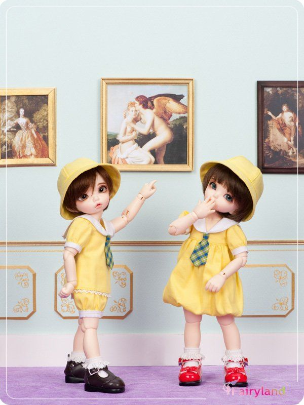 Выкройки / Одежда и обувь для кукол - своими руками и не только / Бэйбики. Куклы фото. Одежда для кукол