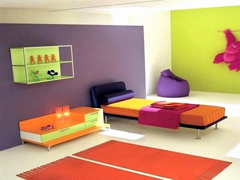 Vastu For Bathroom Interior Unique Paint Colors For Home Interior According To Vastu