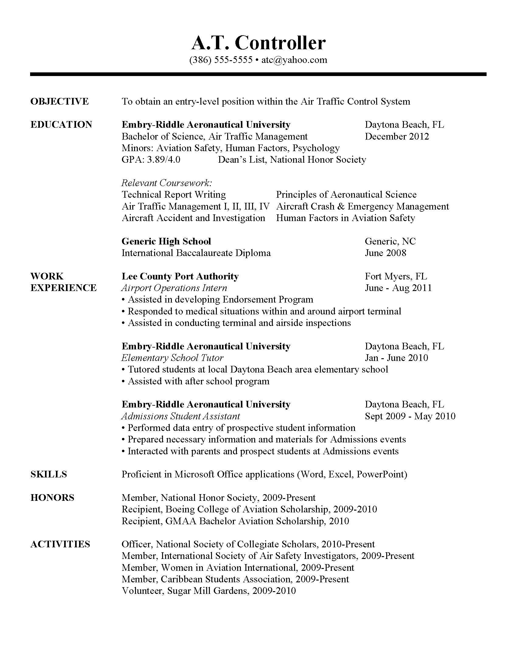 resume  cv tips and samples