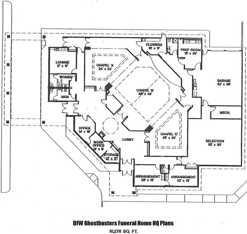 Home Design Blueprints Zionstar Net Find The Best Images Of House Floor Plans Funeral Home New House Plans