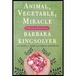 animal vegetable miracle - Google Search