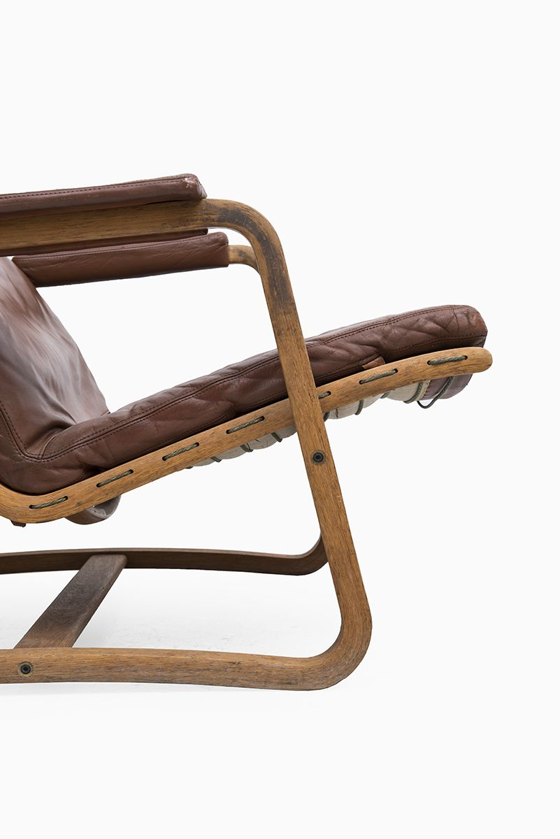 modern contemporary furniture retro. Ditte \u0026 Adrian Heath Easy Chair By Søren Horn At Studio Schalling #retro # Design Modern Contemporary Furniture Retro