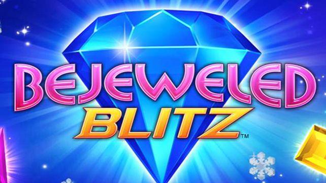 bejeweled blitz unlimited coins apk