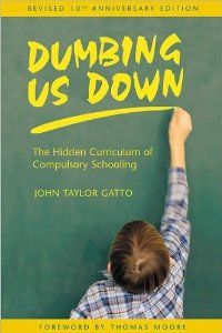 Book About Schools Public Education Books John Taylor