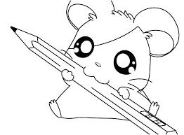 Ausmalbilder Baby Prinzessin Google Suche Tiere Zeichnen Niedliche Tierzeichnungen Niedliche Zeichnungen