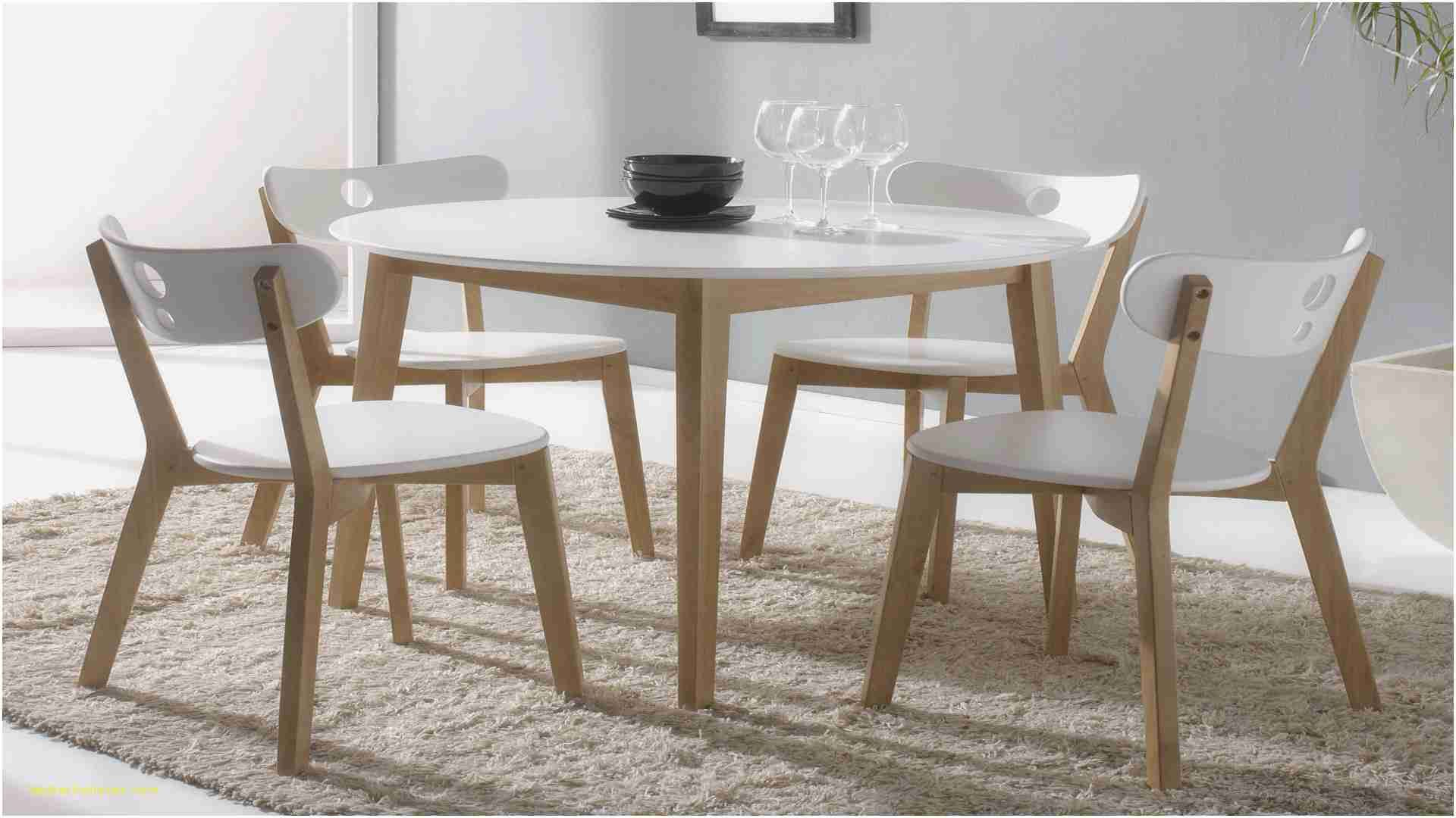 Alinéa Salle À Manger alinea table salle a manger frais luxe chaises salle