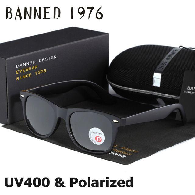 c60d8df476 Fair price 2017 fashion classic HD Polarized UV400 Sunglasses men Cool  driving fashion vintage brand women wayfar Sun Glasses oculos de sol just  only  5.85 ...