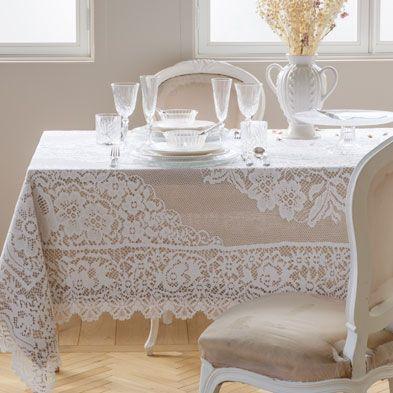 Manteles mesa zara home espa a kitchen zara home - Zara home es ...