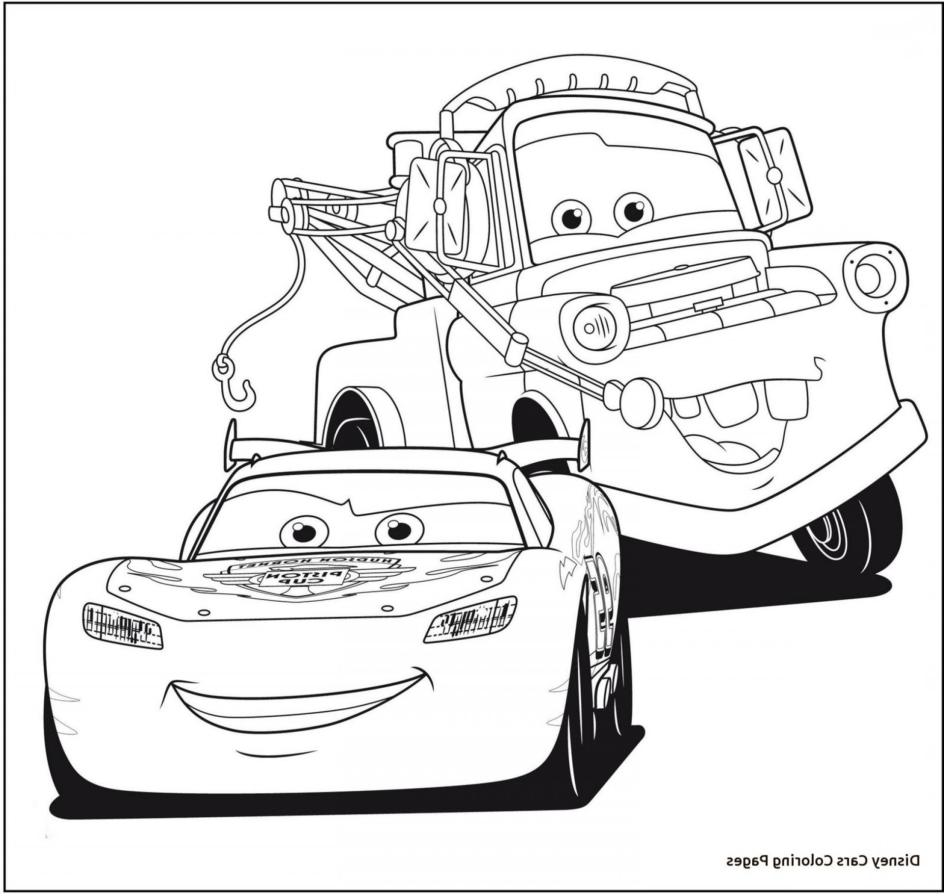 18 Free Printable Coloring Pages Of Cars Cars Coloring Pages Halloween Coloring Pages Disney Coloring Pages