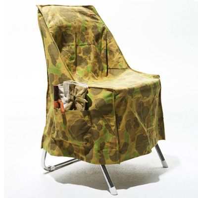 A Native Folding Chair Cover 1300k Com Buybye