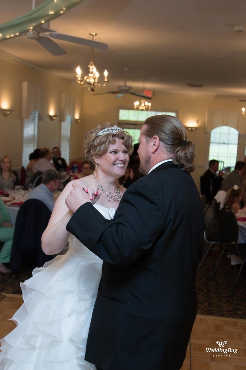 American Wedding Group American Wedding Wedding American