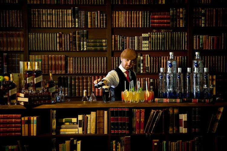 Emirates-marquee-Dublin-themed-bar-based-on-Trinity-College-Long-Room-Library.jpg (750×500)