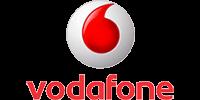 Vodafone CallYa Freikarte - Kostenlose SIM Karte mit LTE ...