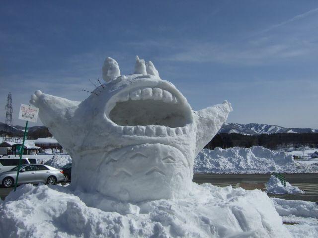 面白画像 雪だるま 画像 - Google 検索
