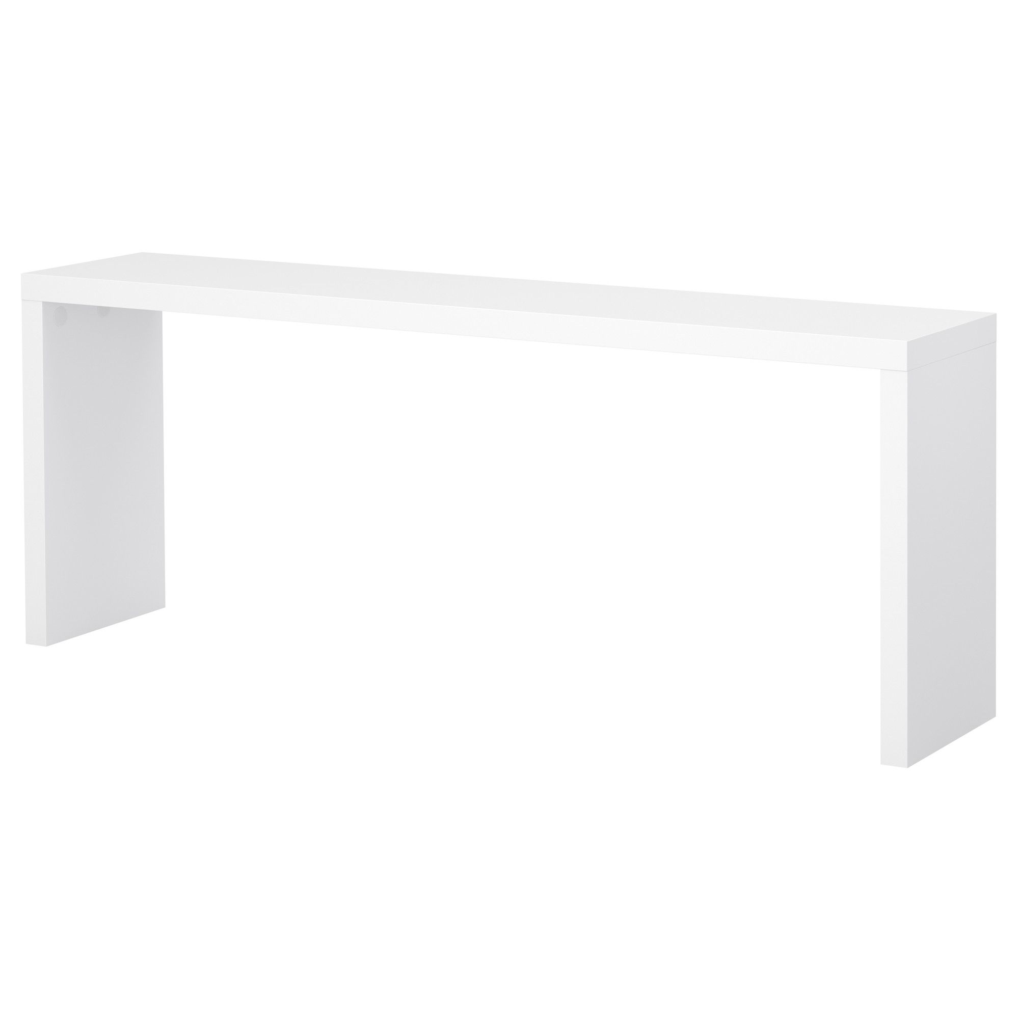 Mesa Cama Ikea Malm Occasional Table Ikea Buffet Bar Table Or Emergency