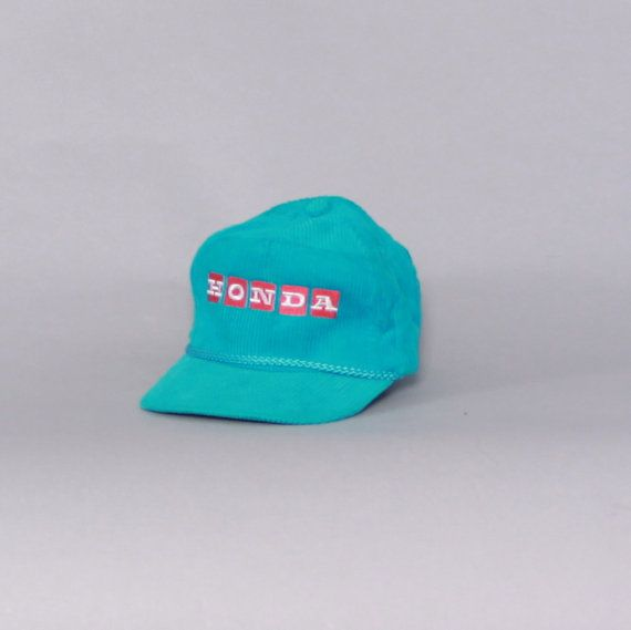 Pin On 80s 90s Vintage Hats