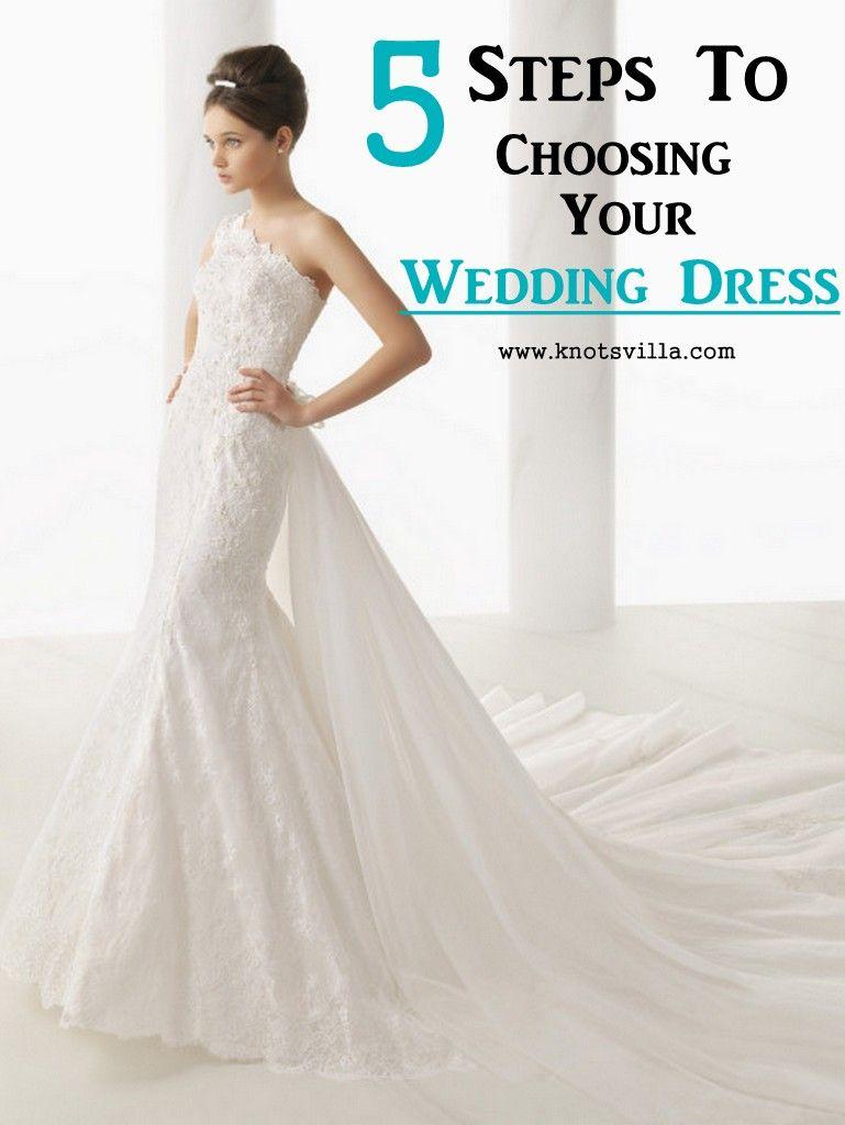 Untraditional wedding dresses  Choosing Your Wedding Dress  Wedding dress Weddings and Wedding