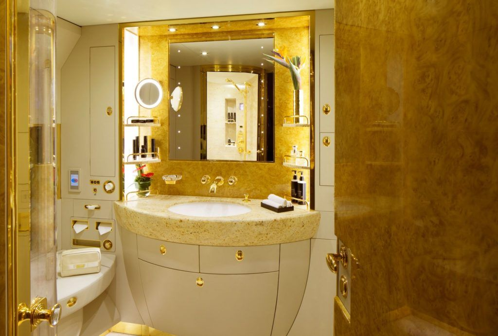 luxury bathroom accessories cries dubai - Bathroom Accessories Dubai