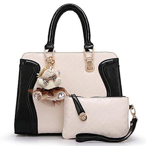 Las Designer Leather Handbag Celebrity Tote Panda Shou S Co Uk Dp B0153k1uws Ref Cm Sw R Pi X Ruucybgvn1tzr