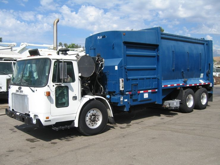 Garbage Truck And Street Sweeper Sales Garbage Truck Commercial Vehicle Trucks
