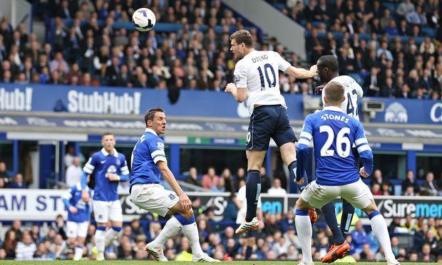 Everton 2 3 Manchester City Premier League Match Report Premier League Matches Manchester City Everton