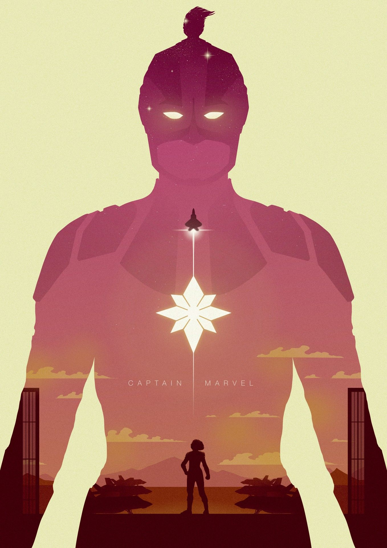 Pin by Iyan Sofyan on Super Heroes Pictures Marvel movie