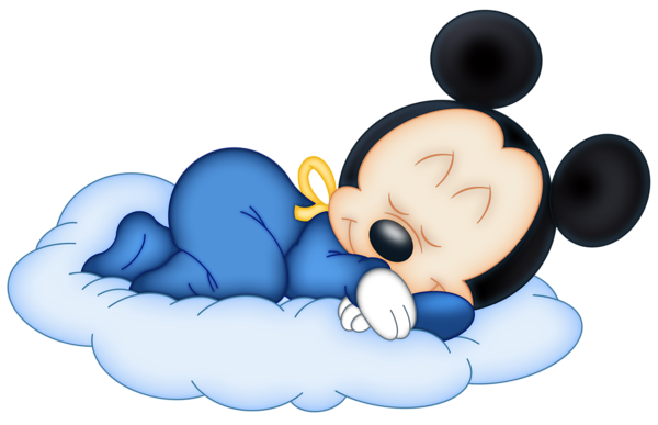 Baby Mouse Png Clip Art Image Baby Disney Characters Baby Mickey Mouse Baby Mouse