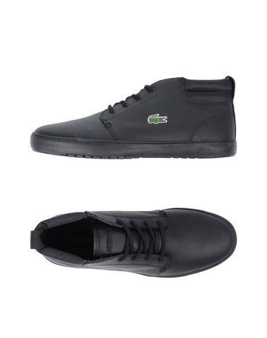 4a9fc2e95744 LACOSTE .  lacoste  shoes  sneakers