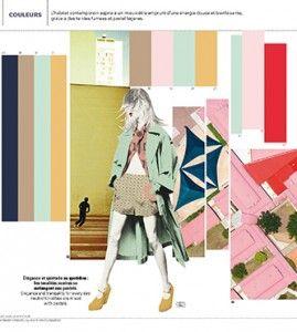 Groupe Carlin Bureau De Style Et Agence De Communication Paris