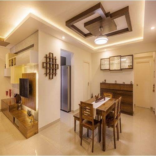 Home Design Ideas Bangalore: Apartment Interior Designing Ideas In Bangalore In 2020