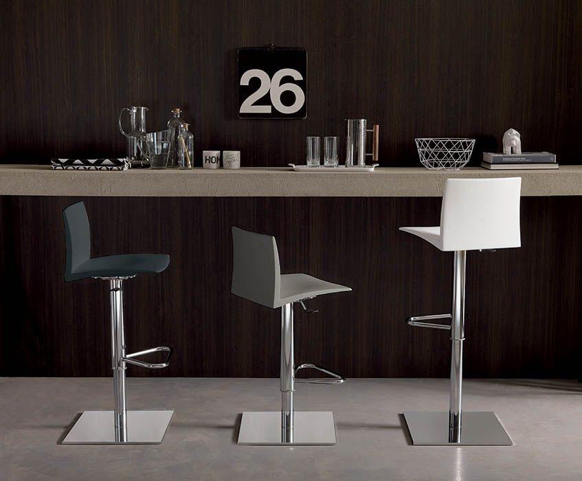 Sgabello design by ozzio dsgn stools stools