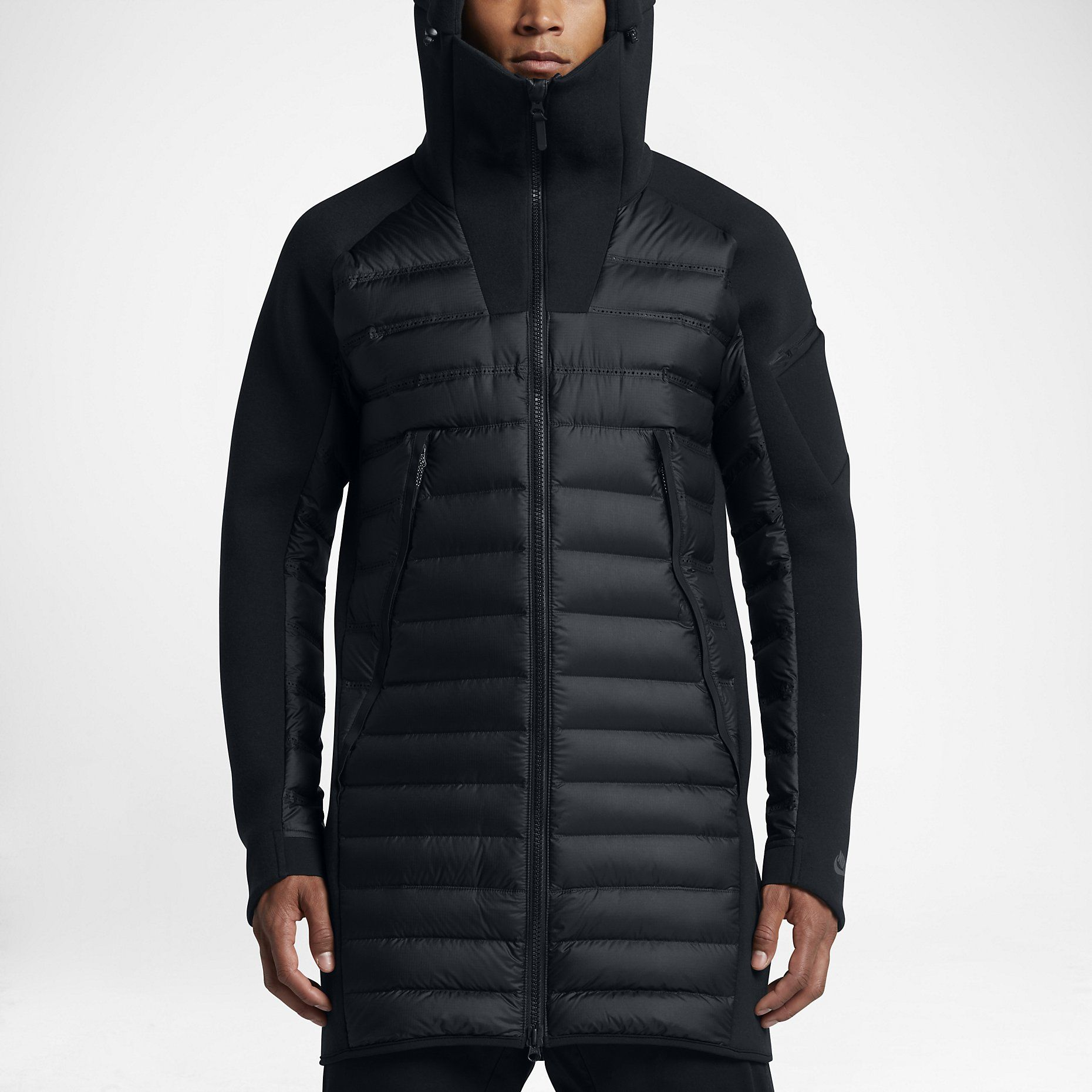 Shop Nike for shoes, clothing & gear at (With
