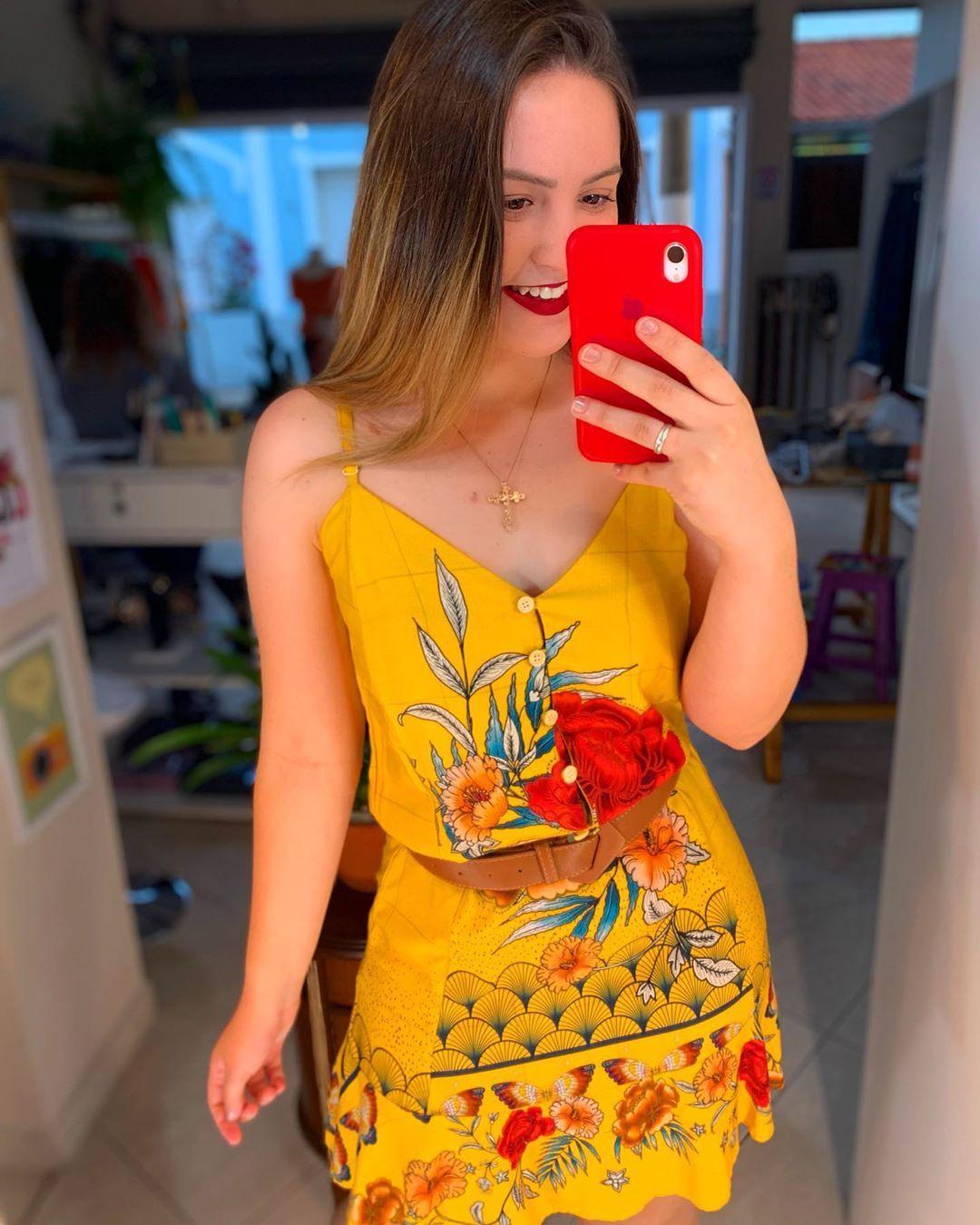 OMG ✨💛 Enviamos para todo o Brasil! . . . . #love #tendencia #girls #moda #modafeminina #blogueiras #photography #instalove #instapic #instaphoto #instafashion #fashion #fashionistas #aquitem #denim #jeans #lojas #compra #cunha #curtidas #pedradamacela #love #amor #onça #animalprint #shoes #calcados #tenis #mules