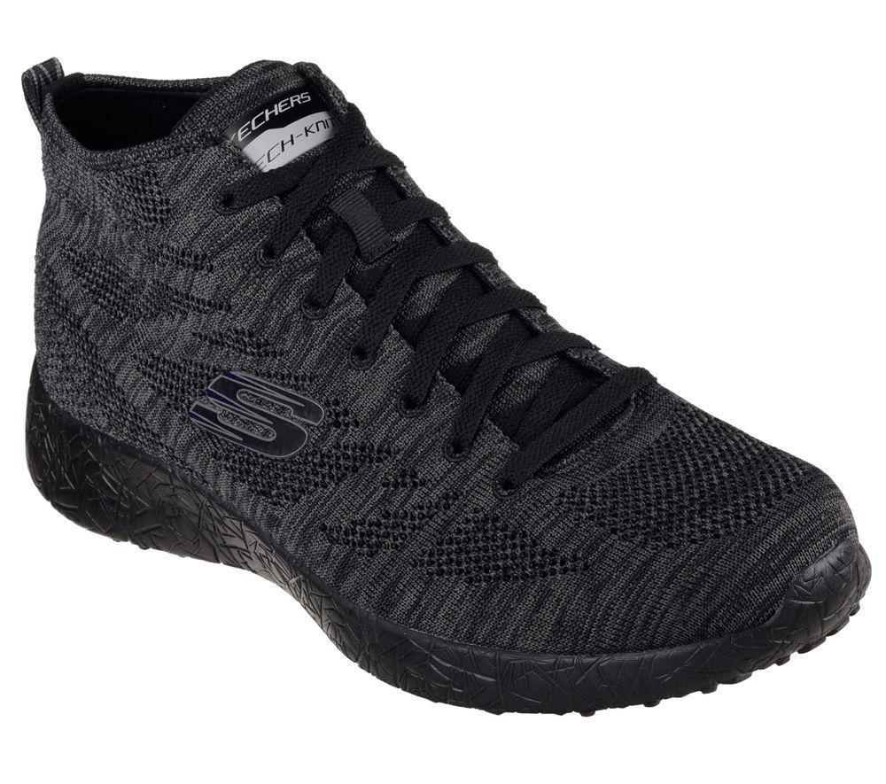 Skechers Shoes Men Memory Foam