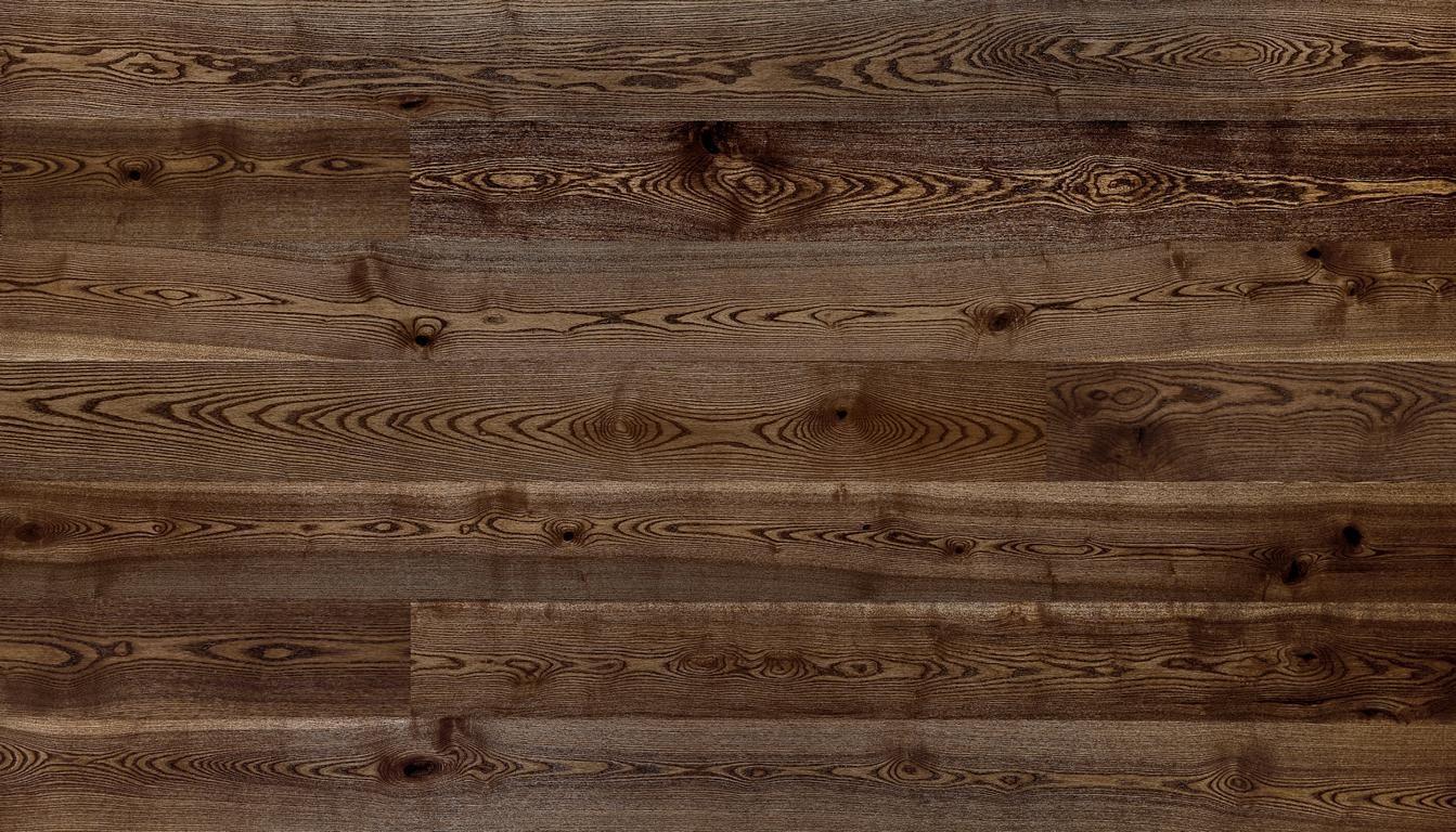 Günstiger Holzfußboden ~ Holzfußboden günstig » hoco landhausdiele alpin eiche vintage jetzt